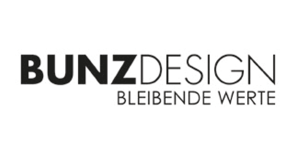 BunzDesign