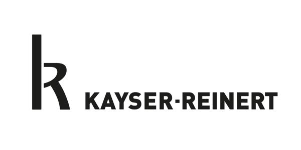 Kayser-Reinert