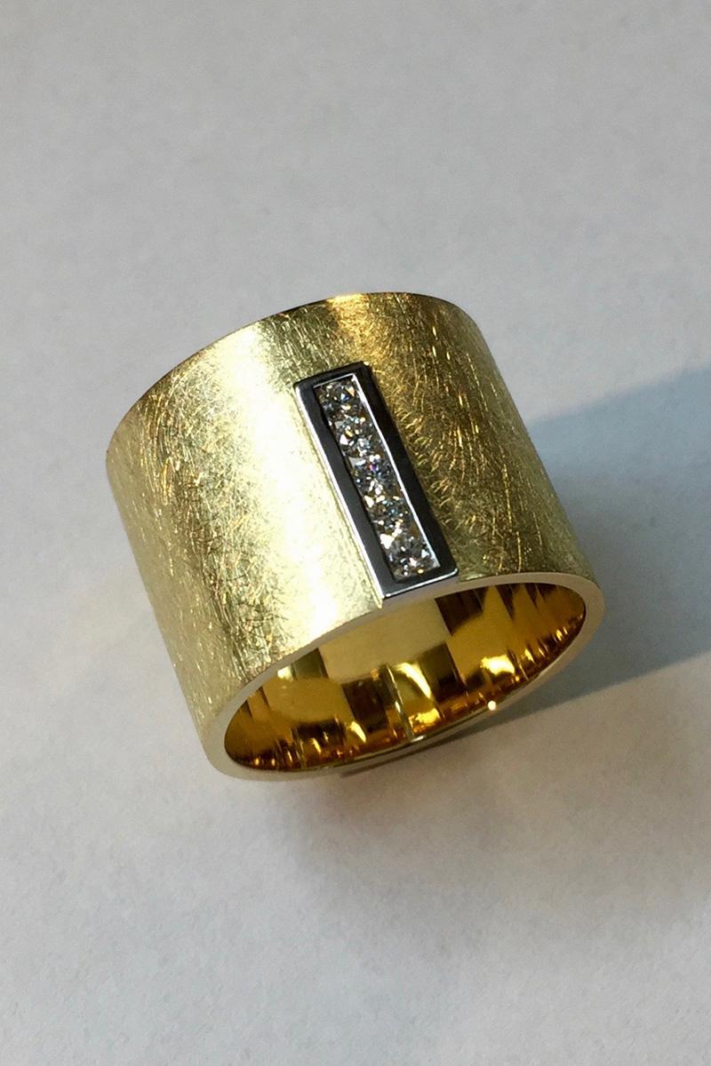 kayser-reinert-silver-diamonds-ring
