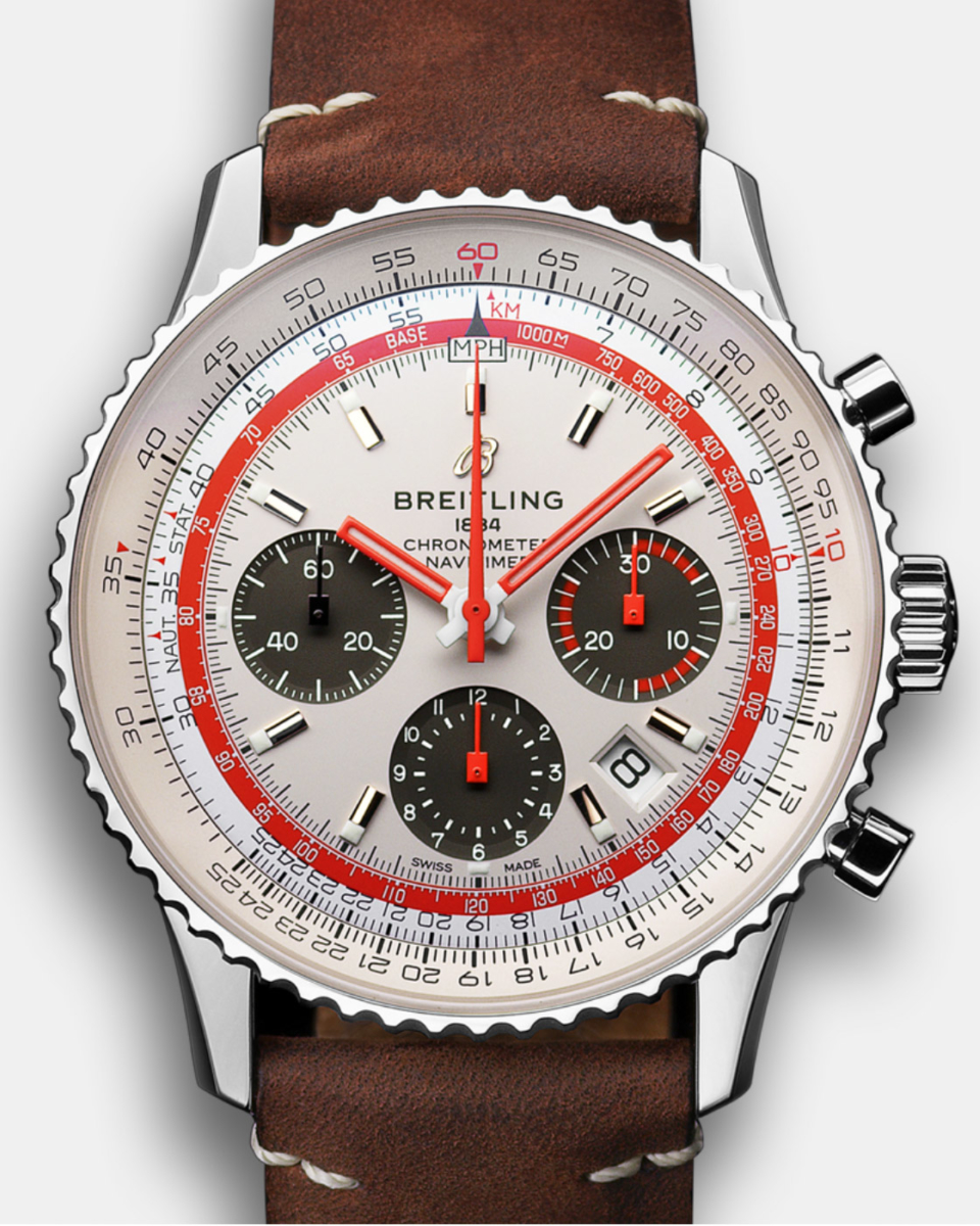breitling-navitimer-1-b01-chronograph-43-airline-edition-twa