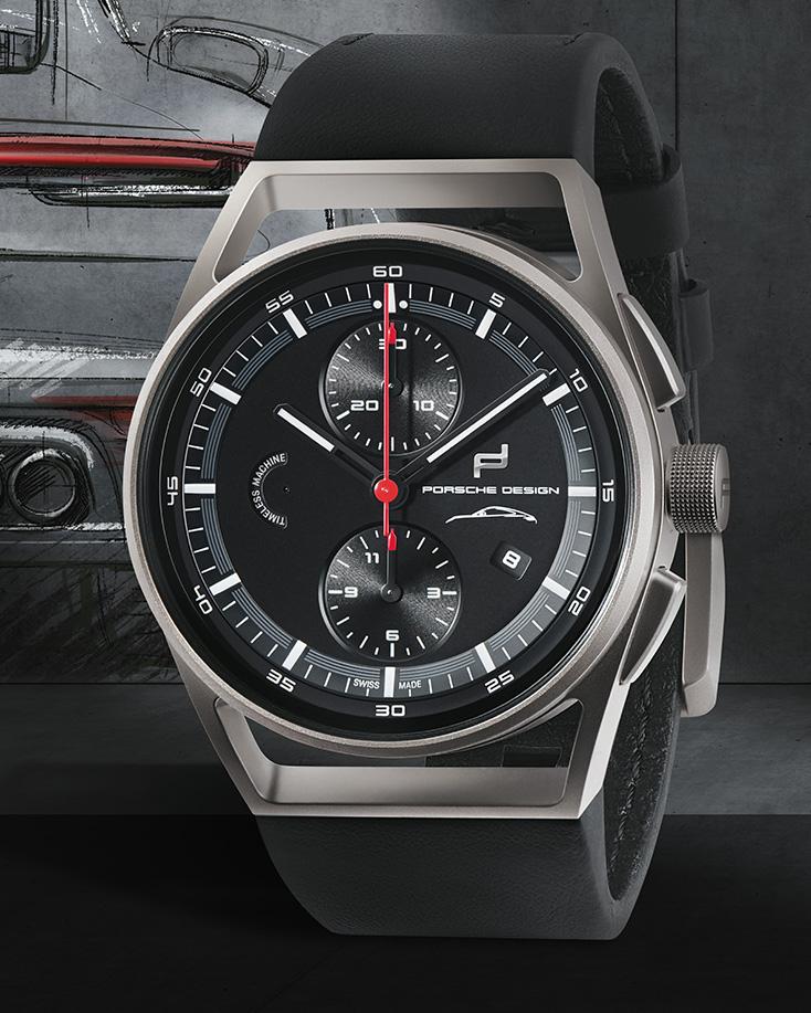 911-chronograph