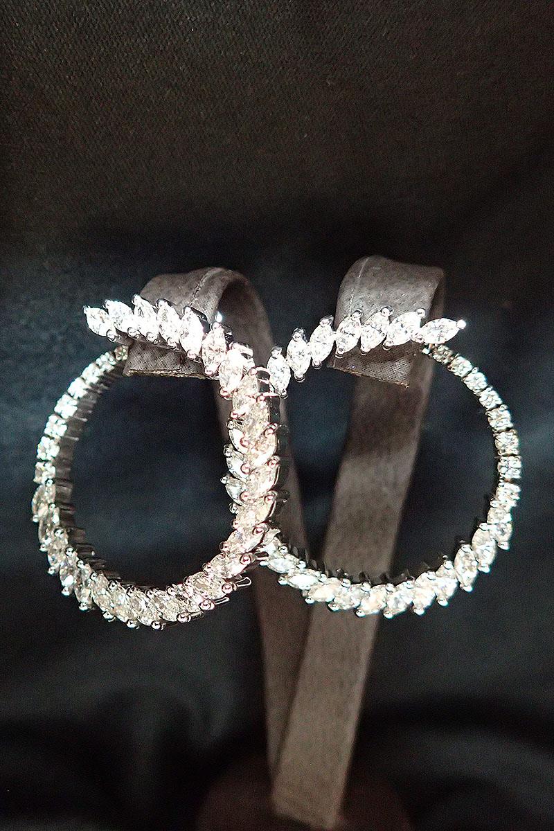 kayser-reinert-gold-diamond