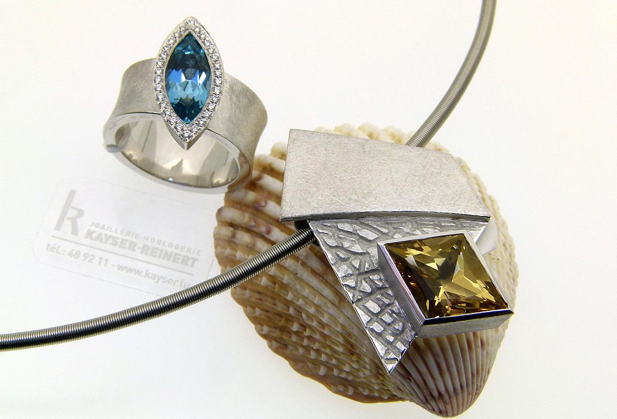 kayser-reinert-saphir-ring